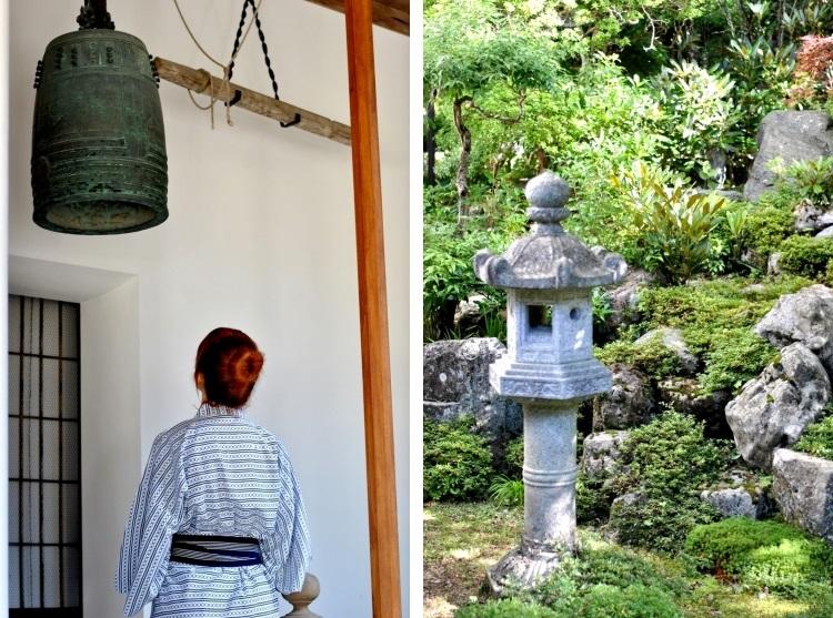 04_temple_lodging_koyasan
