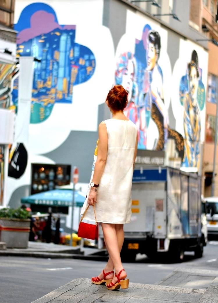 05_cecilia_arpa_hong_kong_outfit