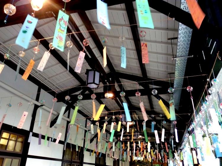 06_temple_lodging_koyasan