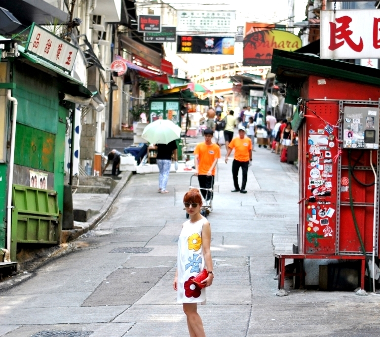07_cecilia_arpa_hong_kong_outfit
