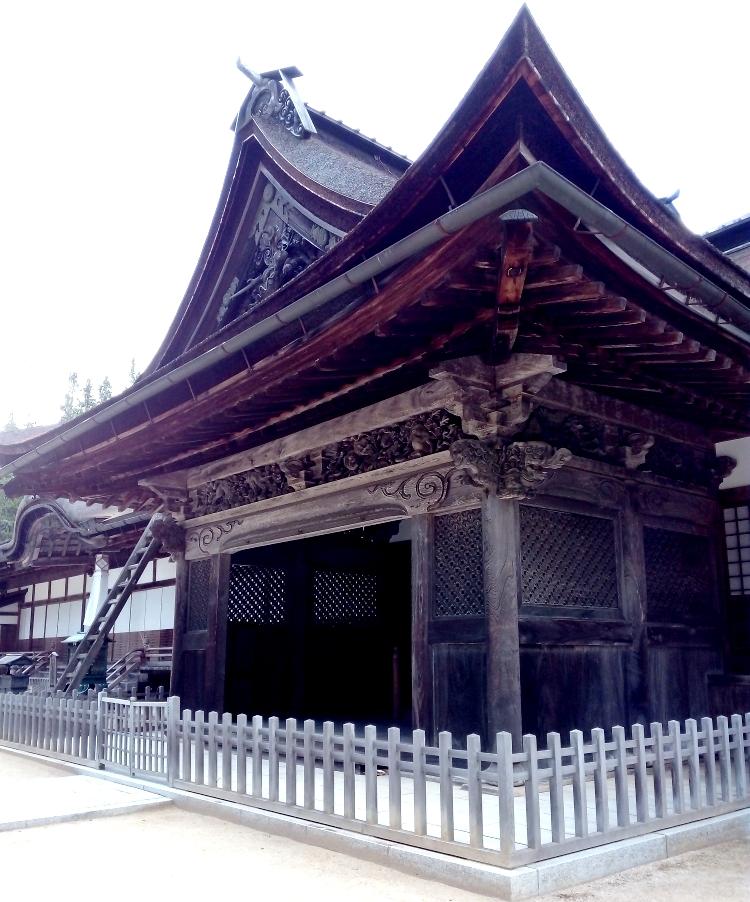 07_temple_lodging_koyasan