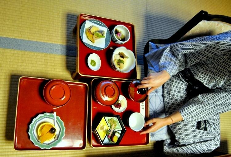 08_temple_lodging_koyasan
