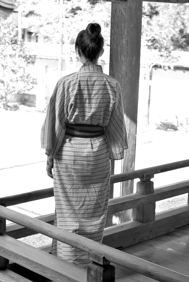 09_temple_lodging_koyasan