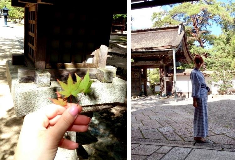 10_temple_lodging_koyasan