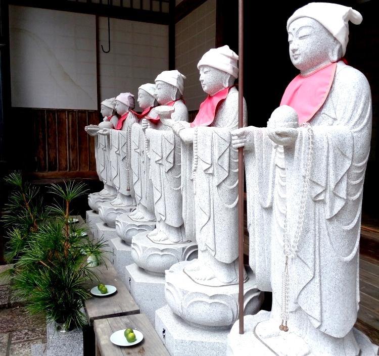 11_temple_lodging_koyasan