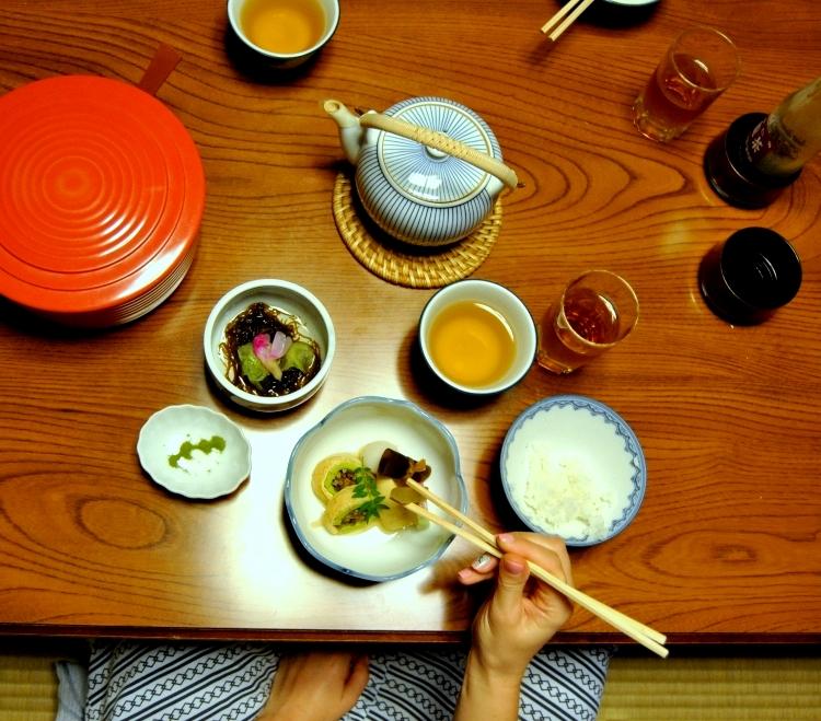 12_temple_lodging_koyasan