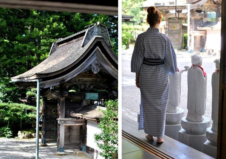 14_temple_lodging_koyasan