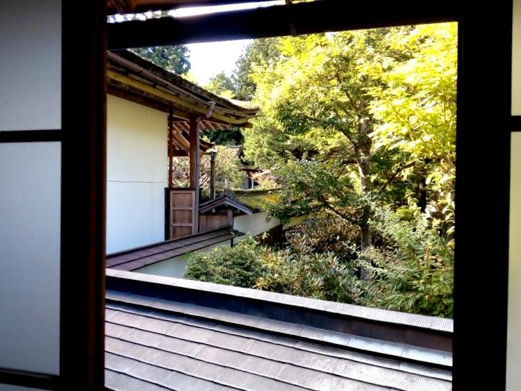 15_temple_lodging_koyasan