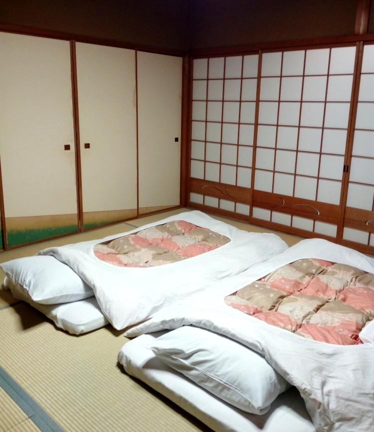 16_temple_lodging_koyasan