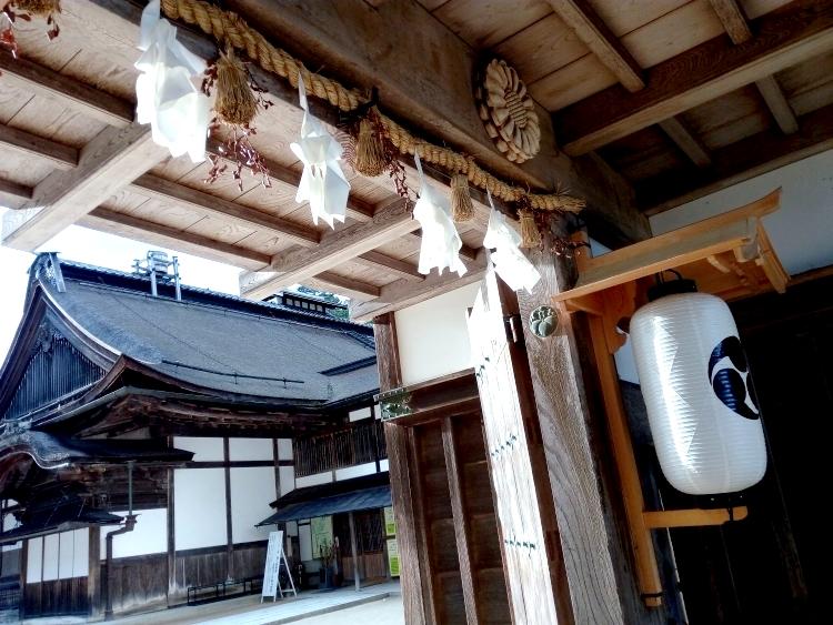 17_temple_lodging_koyasan