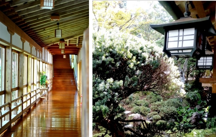 18_temple_lodging_koyasan
