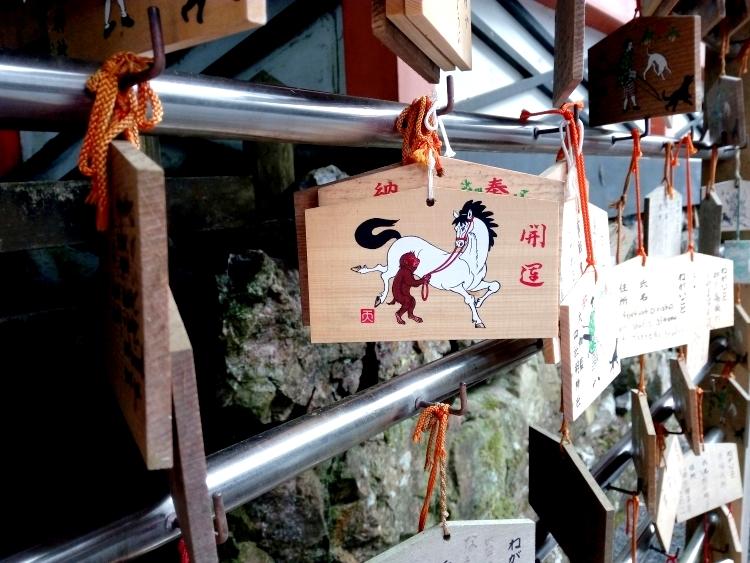 20_temple_lodging_koyasan