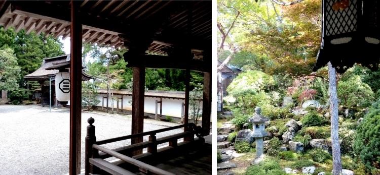 21_temple_lodging_koyasan