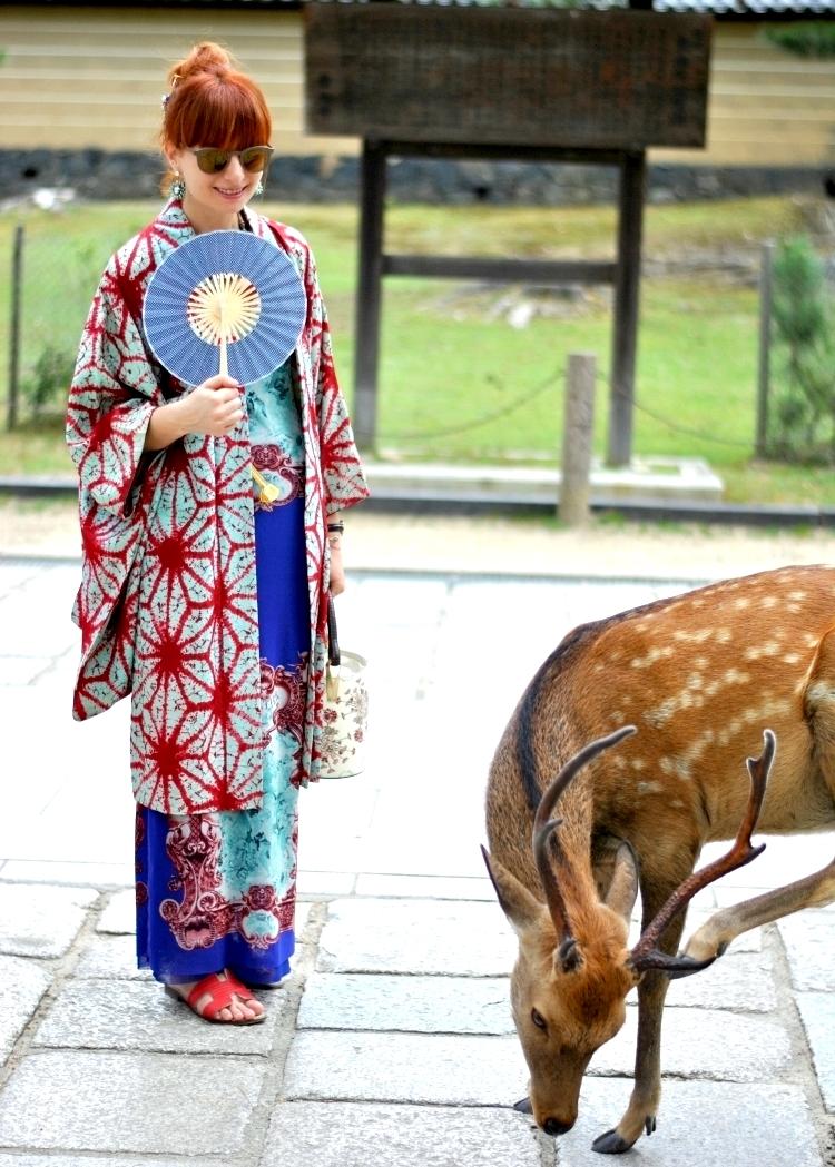 Nara_09