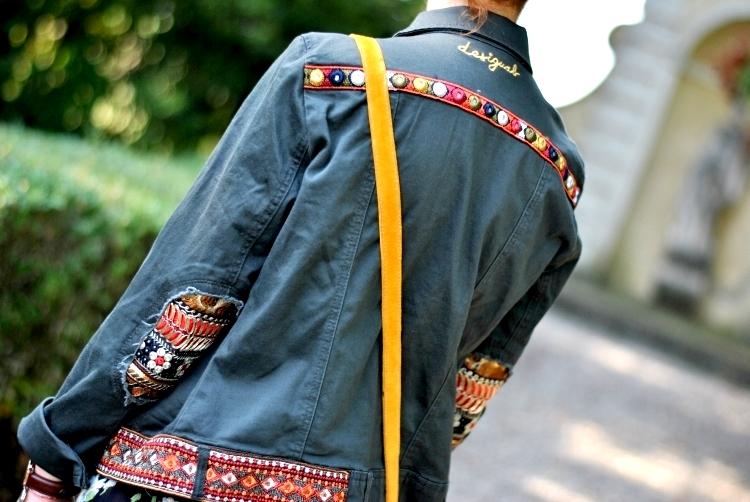 desigual_boho_jacket_07