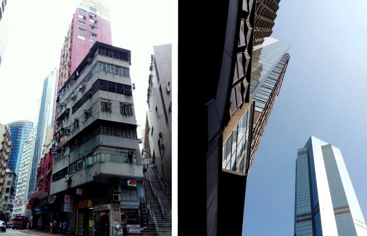 16_hong_kong