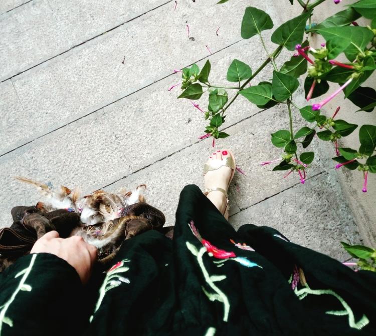 maremma_autunno_13