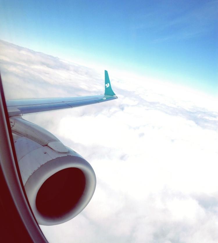 Air_dolomiti_09