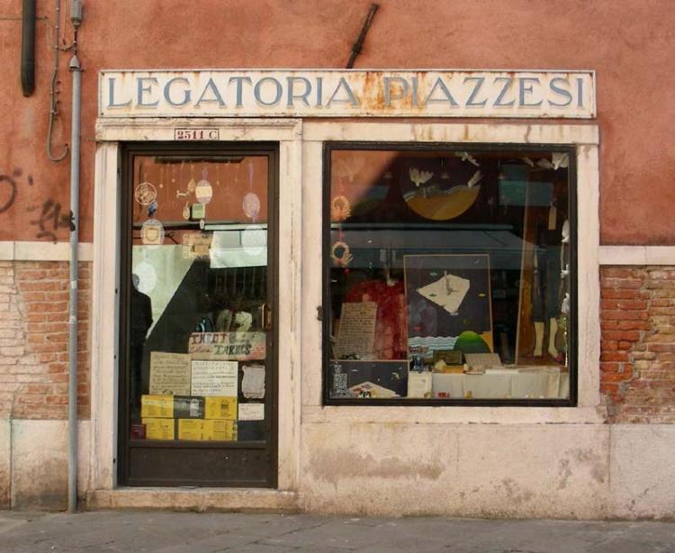 legatoria_piazzesi