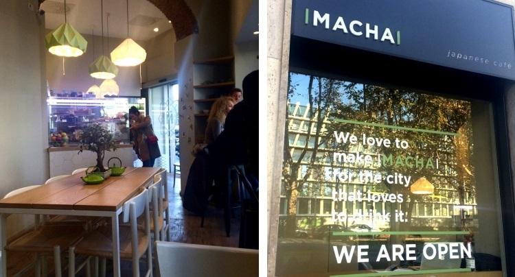 macha_cafè_05
