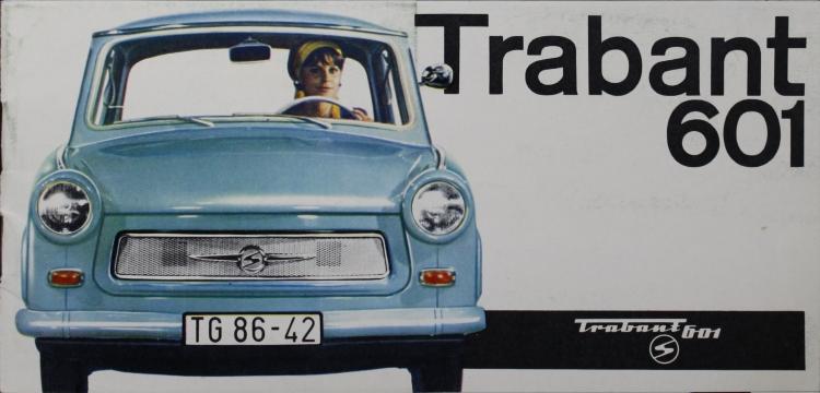 trabant_04