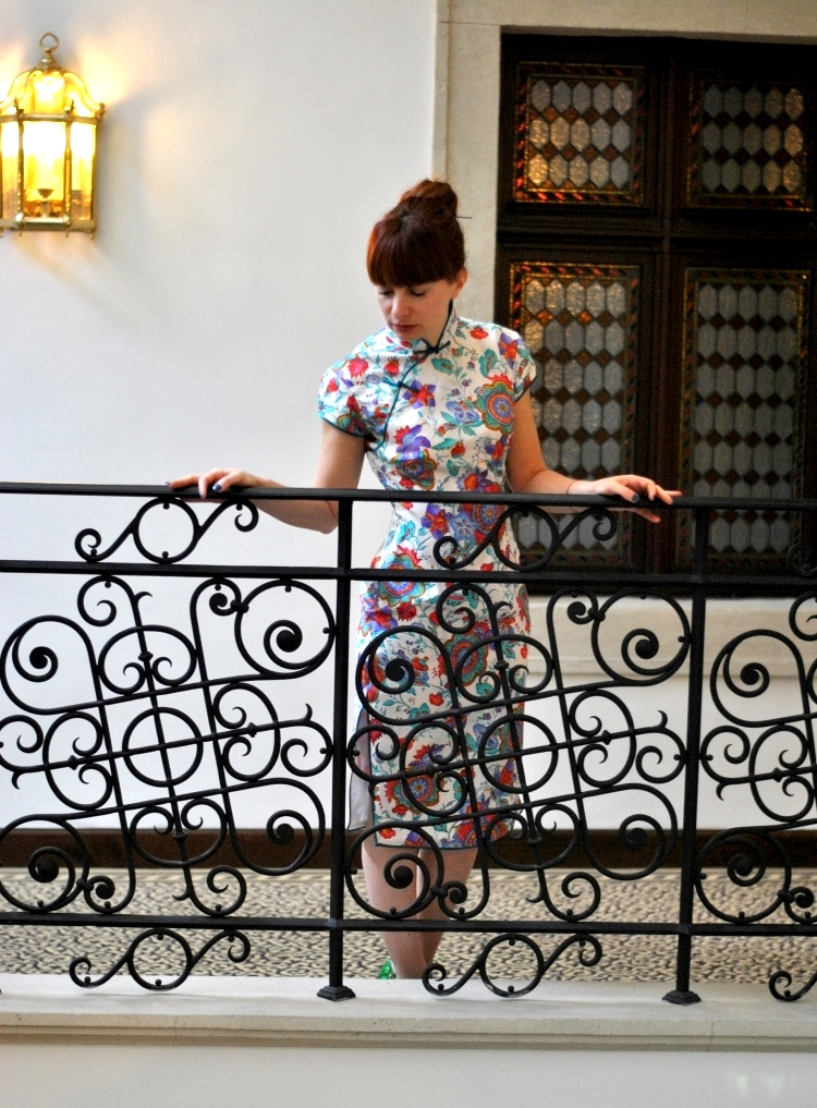 01_quipao_linva_tailor_outfit