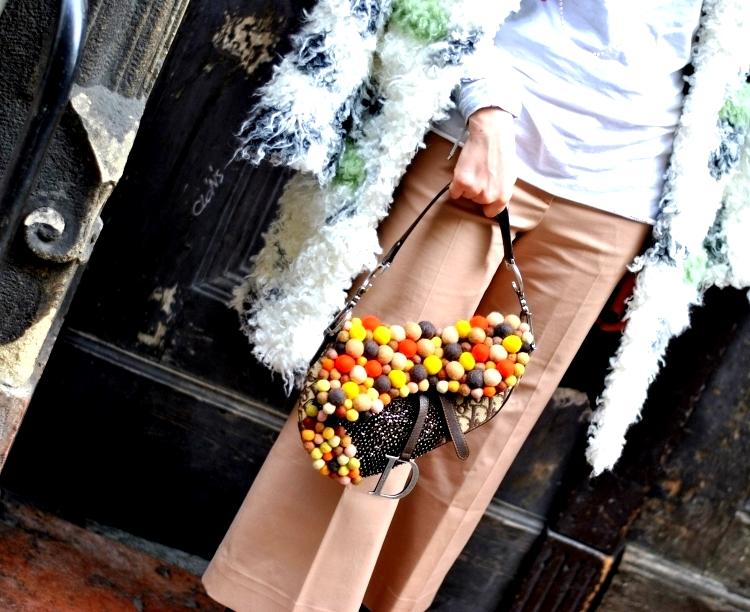 02_le_babe_shoes_shrimps_coat_outfit