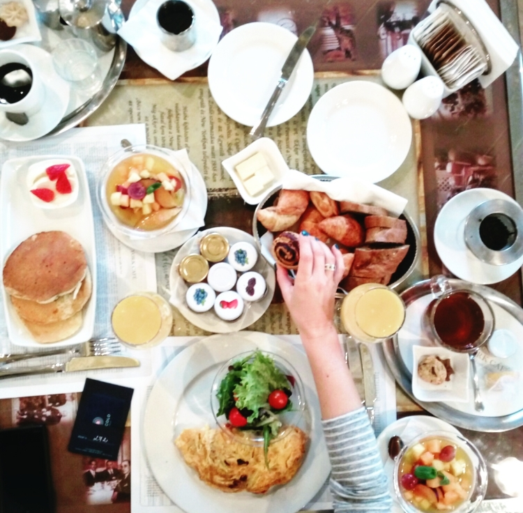 04_budapest_gourmet