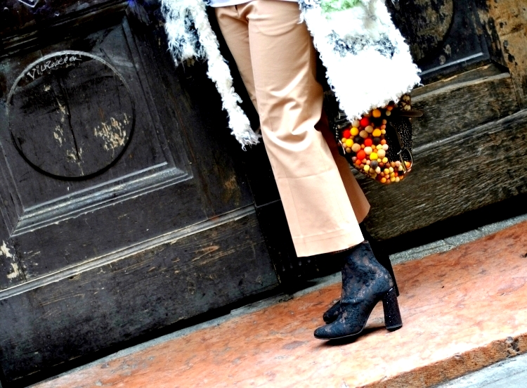 05_le_babe_shoes_shrimps_coat_outfit