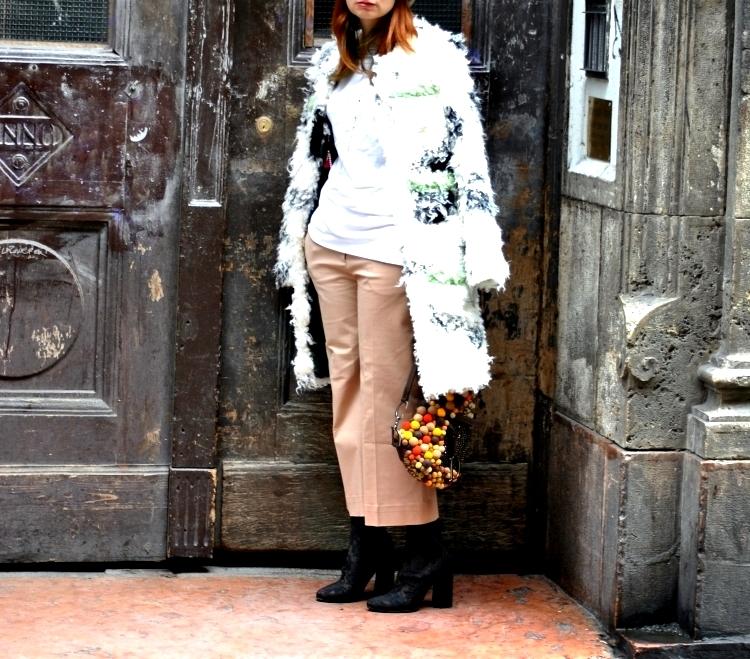 06_le_babe_shoes_shrimp_coat_outfit