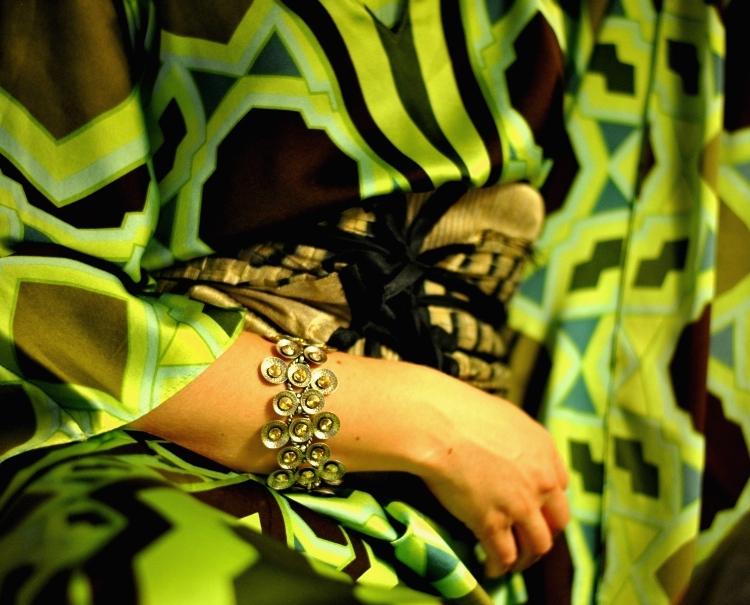 silversterkonzert_outfit_03
