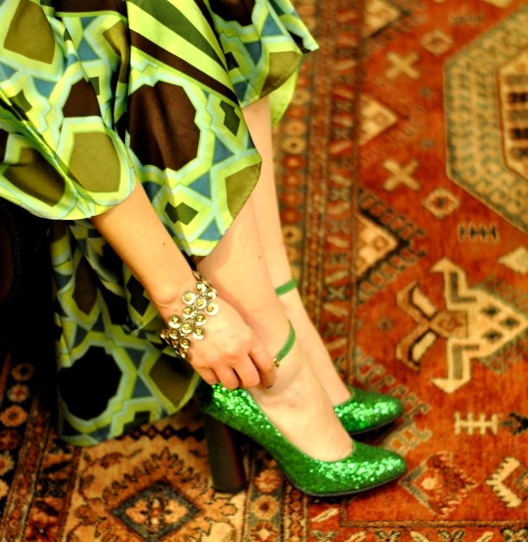 silvesterkonzert_outfit_06
