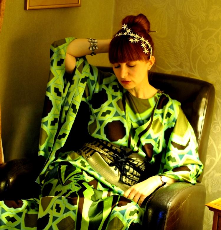 silvesterkonzert_outfit_07
