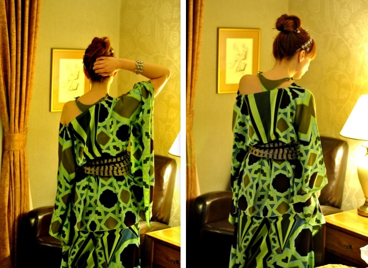 silvesterkonzert_outfit_08