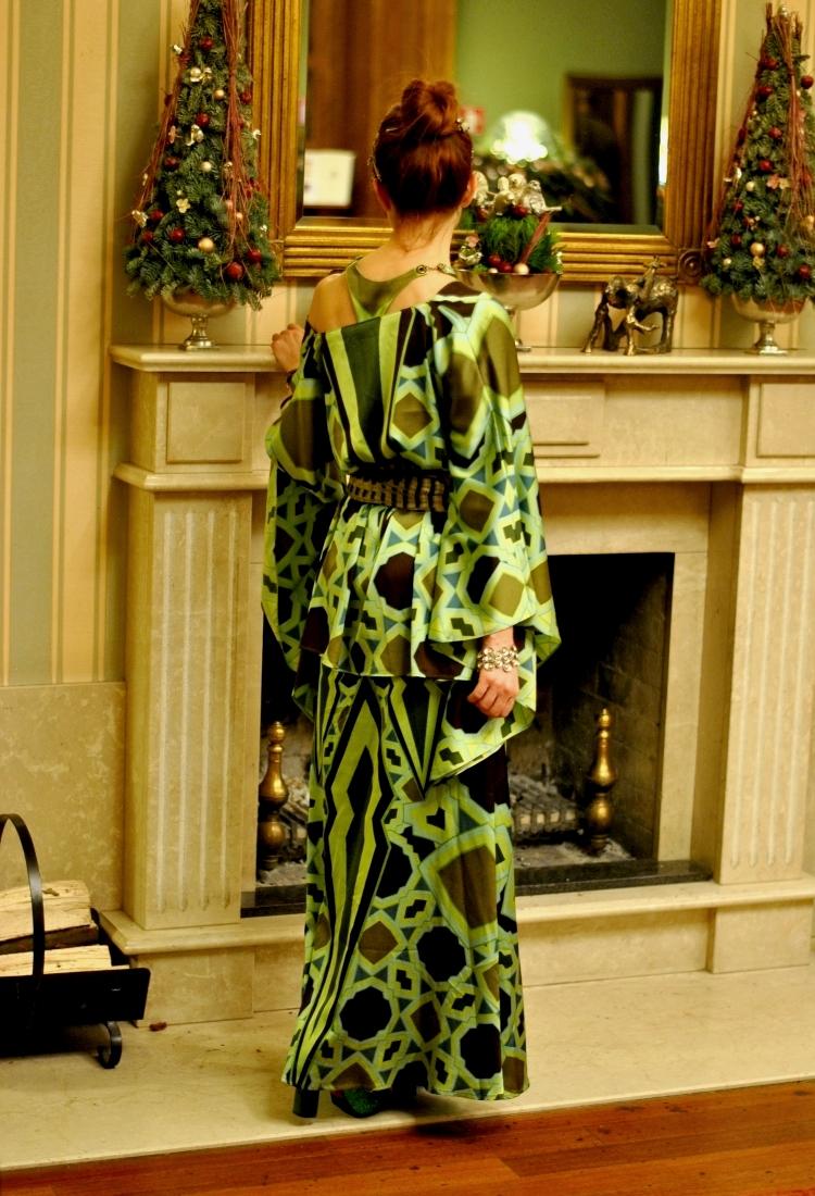 silvesterkonzert_outfit_09