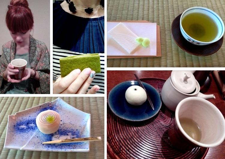 wagashi-dolci_giappone_01