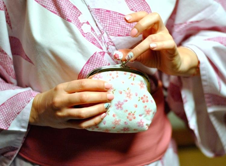 kimono_nara_01