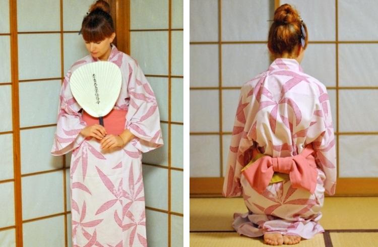kimono_nara_02
