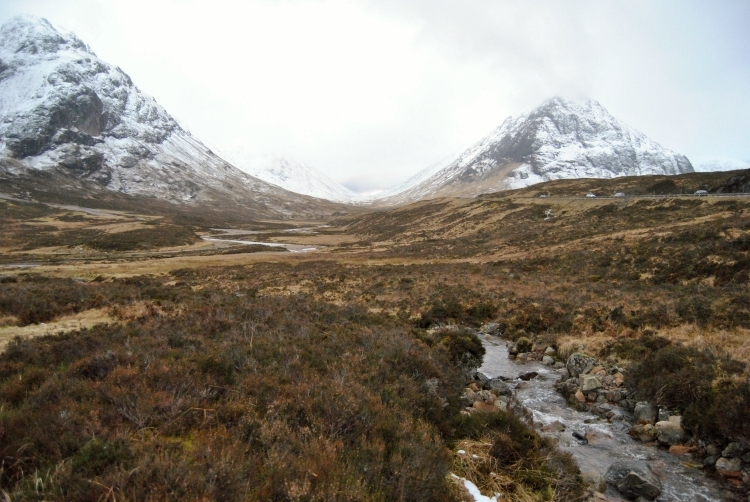 07_highlands_on_the_road_glencoe