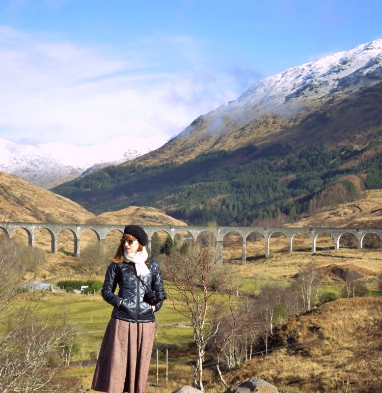 08_highlands_on_the_road_glenfinnan_viaduct