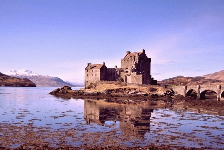 13_highlands_on_the_road_eilean_donan