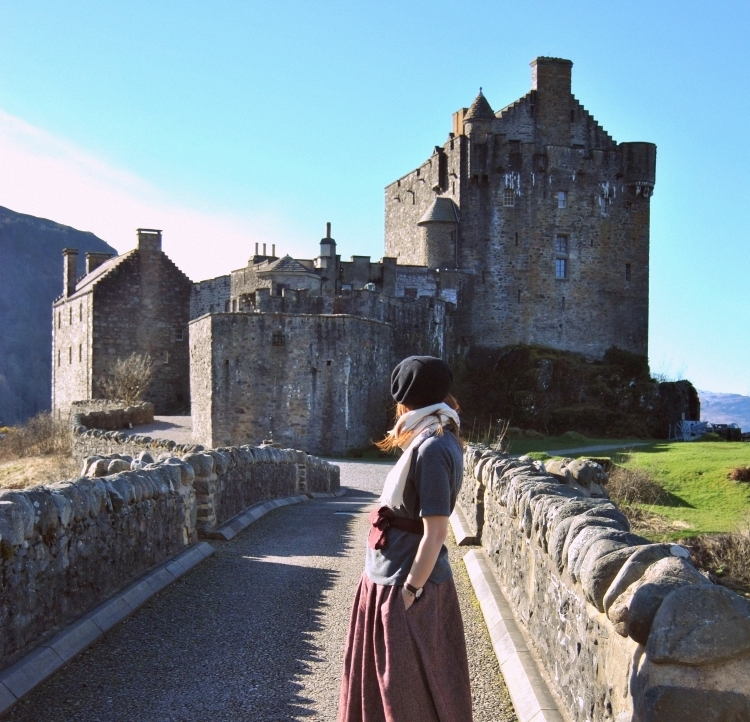 14_highlands_on_the_road_eilean_donan