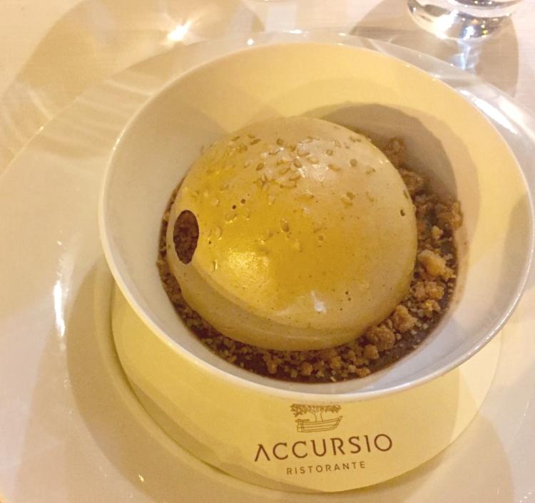 Barocco_siciliano_cibo_06