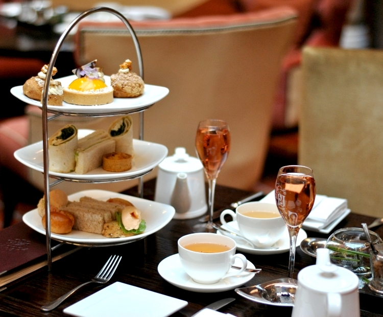 afternoon_tea_waldorf_astoria_01