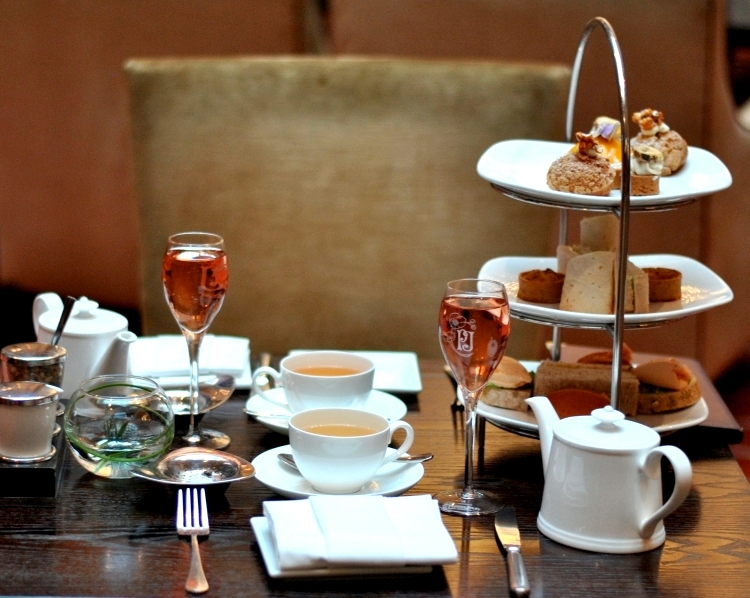 afternoon_tea_waldorf_astoria_04