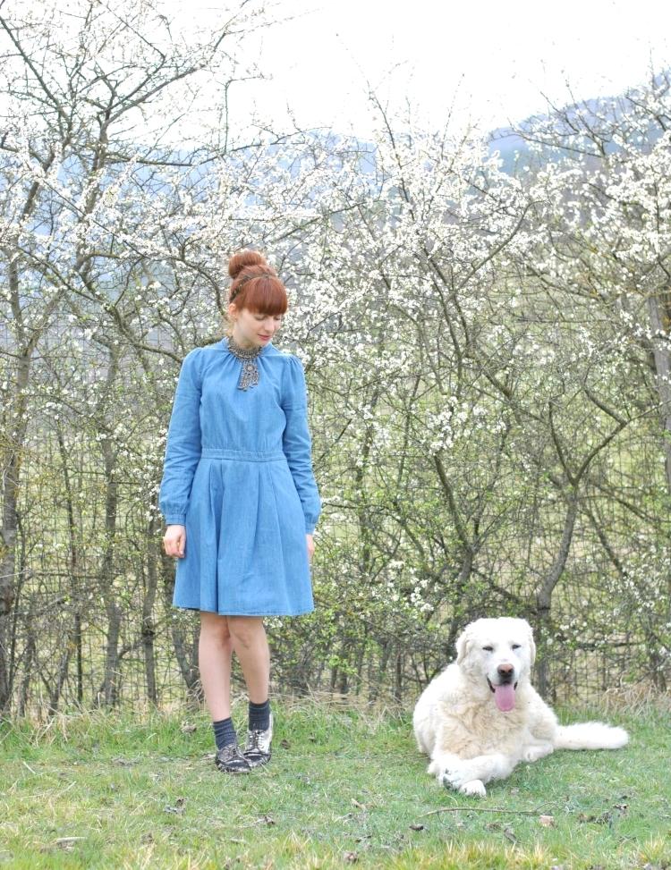 hello_spring_06