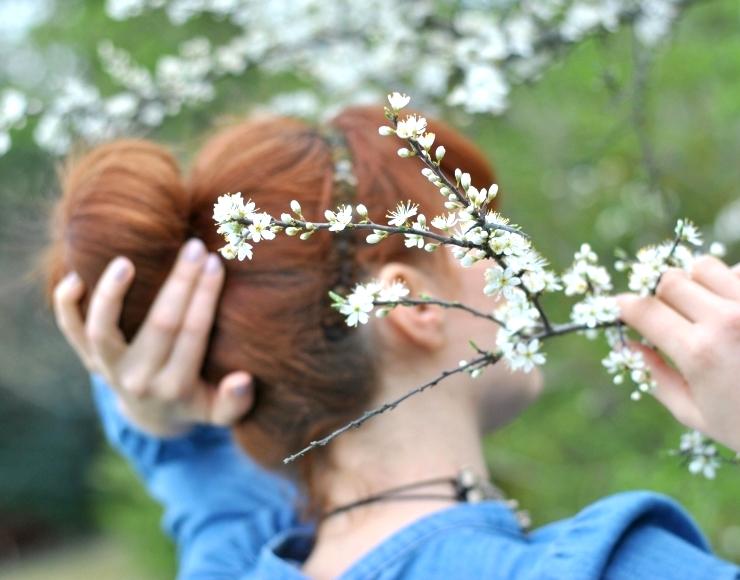 hello_spring_07