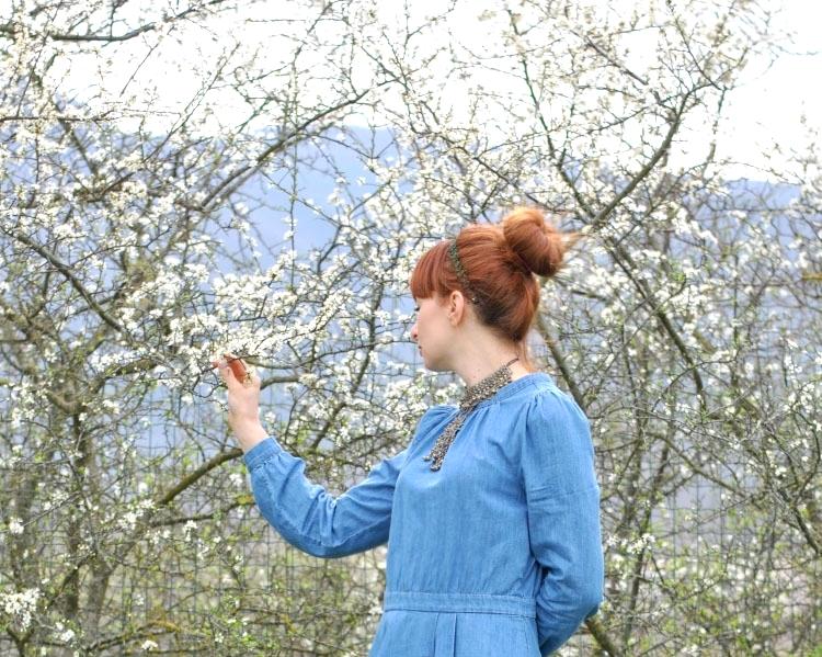 hello_spring_09