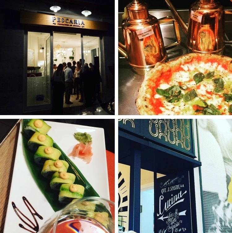 ristoranti_milano_03