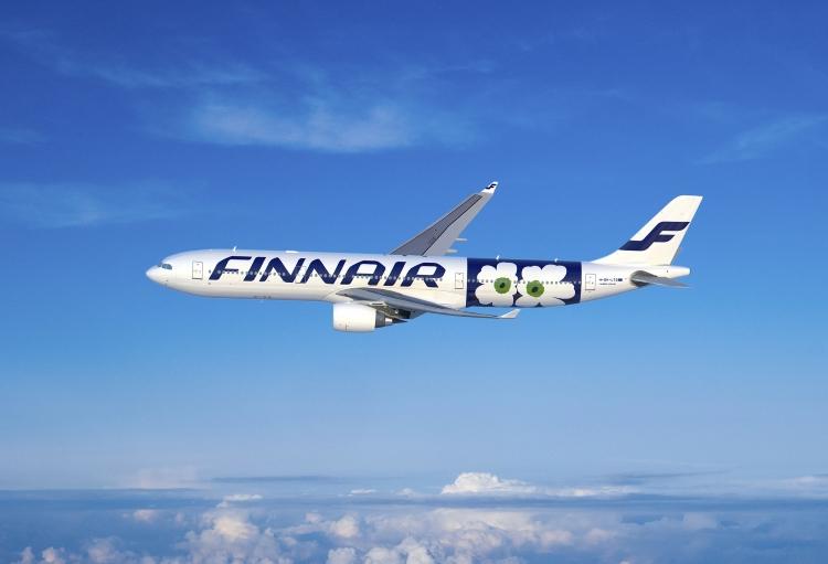 07_finnair